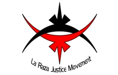 La Raza Justice Movement